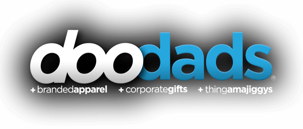 doodads branded apparel