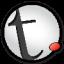 tsmg_circle